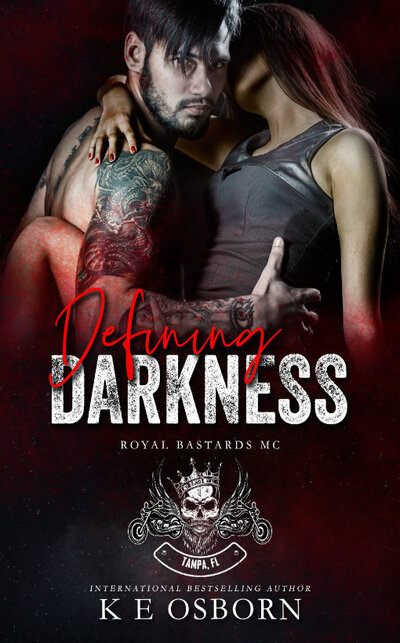 Defining-Darkness-E-Book