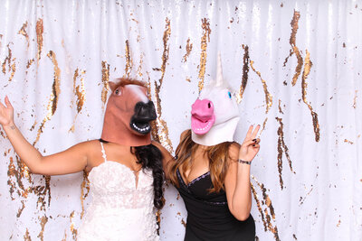 photo booth rental lakeland