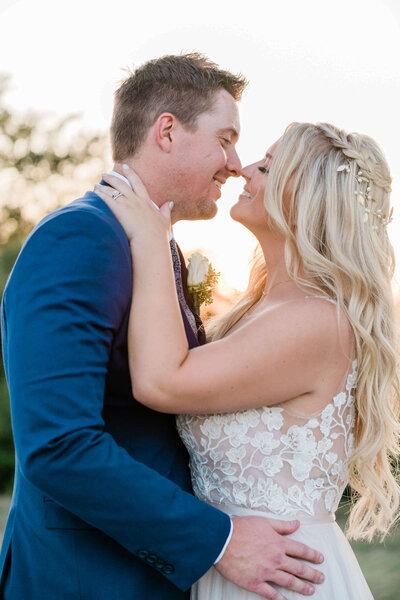 emily-logan-dallas-wedding-the-grand-ivory-venue-dallas-wedding-photographer-white-orchid-photography-25