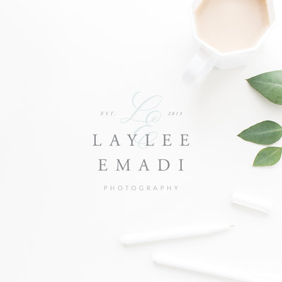 Branding for Creatives // Sarah Ann Design
