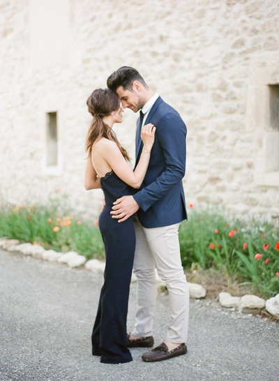 provence-wedding-photographer-jeanni-dunagan-3