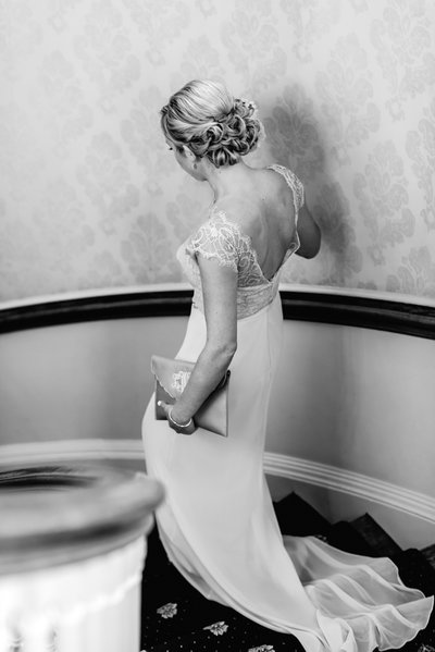 new_orleans_hotel_monteleone_washington_dc_sherwood_forest_wedding_photographer_karenadixon_2018-200-2
