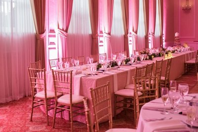 Palma Ceia Country Club Wedding. Tampa wedding venue. blush and gold wedding. tampa wedding planners. tampa wedding photographers. tampa wedding florist.