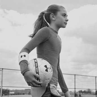 sports_girls_soccer_021215