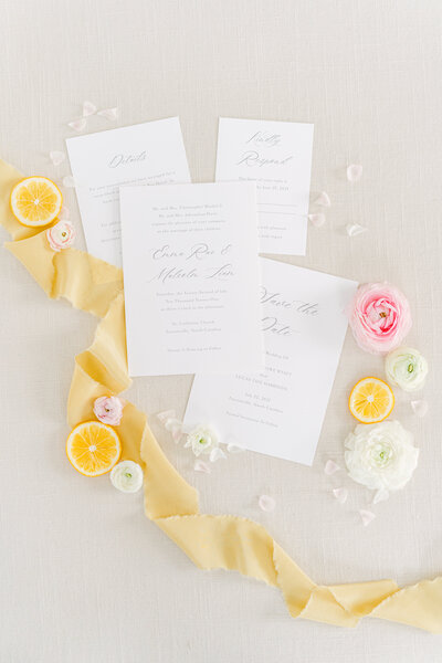 white-wedding-invitations