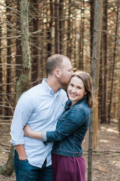 Kate-Cam-Roan-Mountain-Engagement-1003