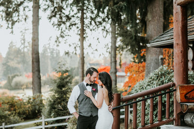 Crystal_Lake_lodge_Wedding_photos_by_Adina_Preston_Weddings_363