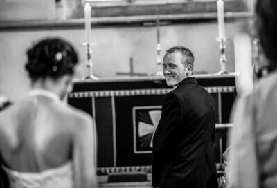 Berkshire-Wedding-Photographer-14544-1024x696