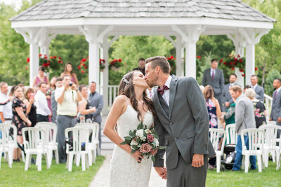 Milwaukee-Wedding-Photographer-Wisconsin00039