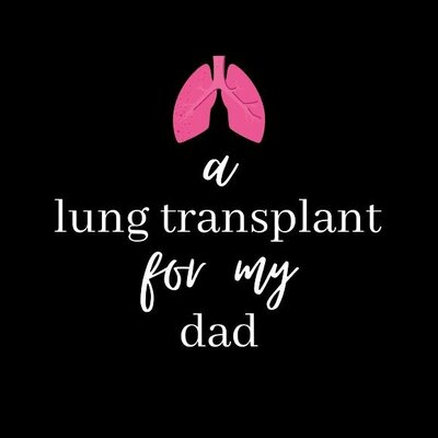 lungtransplant(pp_w580_h580)