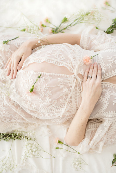 austin maternity photographer-10