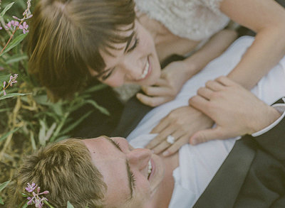 Aspen Wedding Photographer_LauraMurray 37