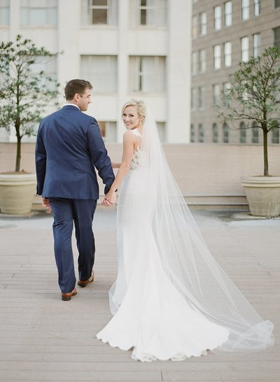 127-LATROBES_NEW_ORLEANS_SAPPHIRE_EVENTS_WEDDING