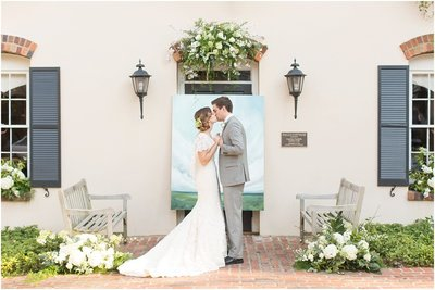 i-do-greenville-planners-wedding-photos_0126