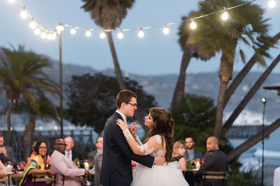 adamson-house-malibu-wedding-110