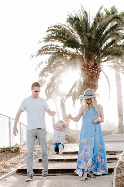 OCEANSIDE_FAMILY_PHOTOGRAPHER_56