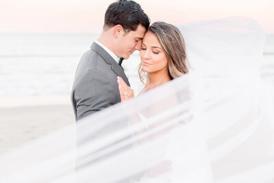 San-Diego-Beach-Wedding7