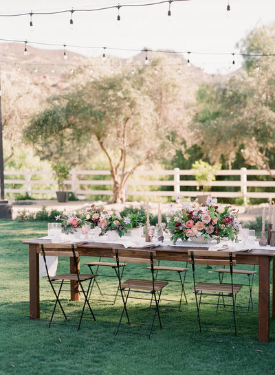 Wedding Kate Santa Barbara Luxury Wedding Planner_4