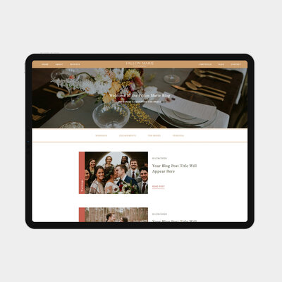 showit-website-template-fallon-blog