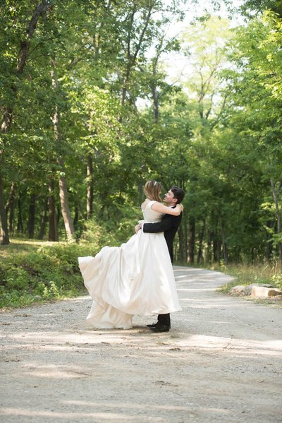 bride-grrom-ranch-wedding-kc-0001