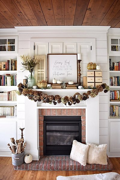 interior-design-ideas-Fall-Mantel-2