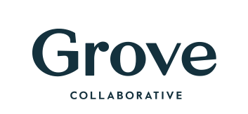 Grove Collaborative | The Hive