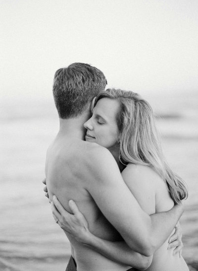 santa-barbara-southern-california-wedding-engagement-photographer070