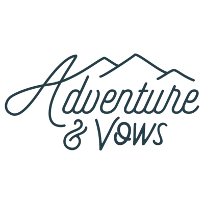Adventure and Vows