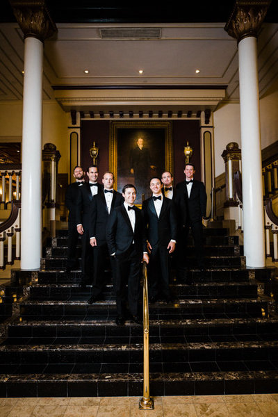 Driskill Wedding Photos-10