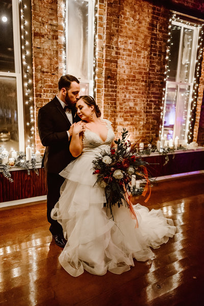 BalineseBallroom-Memphis-TN-Wedding-Venue63