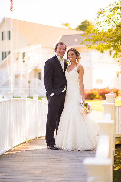 wedding photographers in maryland annapolis frederick md0017