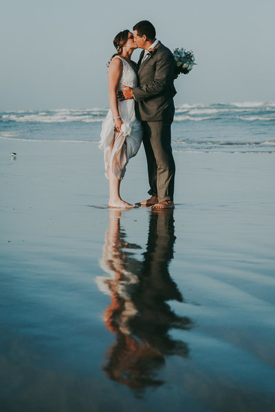 wedding-engagement-bridal-couples-portraits-SHphotography-14