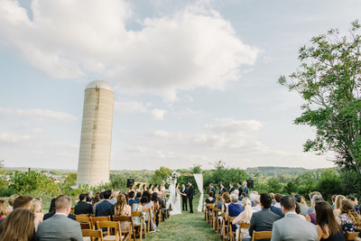 tranquility-farm-outdoor-wedding-northern-virginia00003