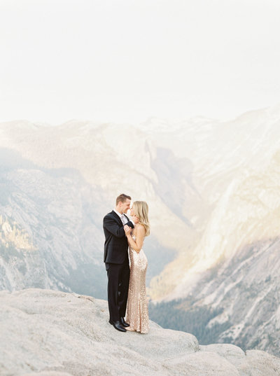 yosemite-engagement-session-38