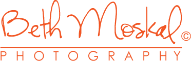 Logo Line Med Close Crop Orange High Res