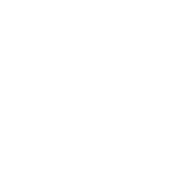 Big Leaf Creative Logo design White (6)