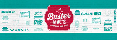 ES-Creative-Co_Buster-Macs_Website-Banner