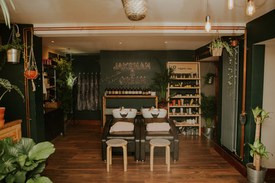 0006 - Jakeman _ Green Salon - IMG_2726 - Jamie Sia Photography