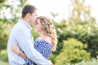 oardc-summer-engagement-photos-23