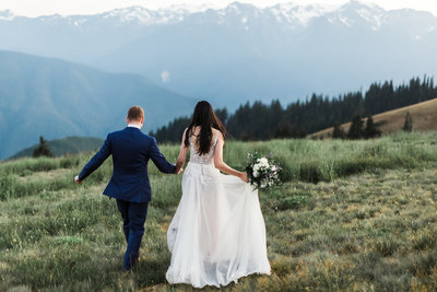 Adventure-Elopement-Photographer-Olympic-National-Park-80