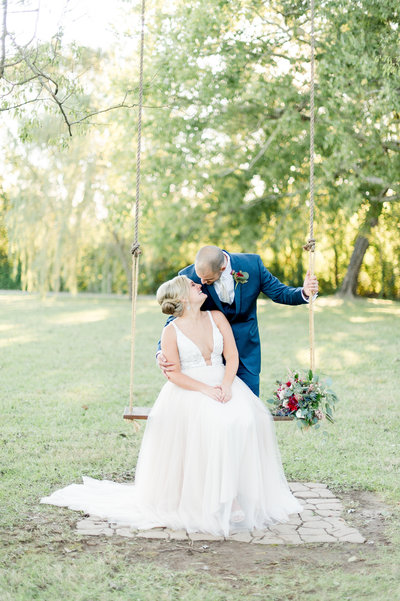 ThompsonWedding-5753