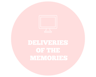 1DeliveriesoftheMemories