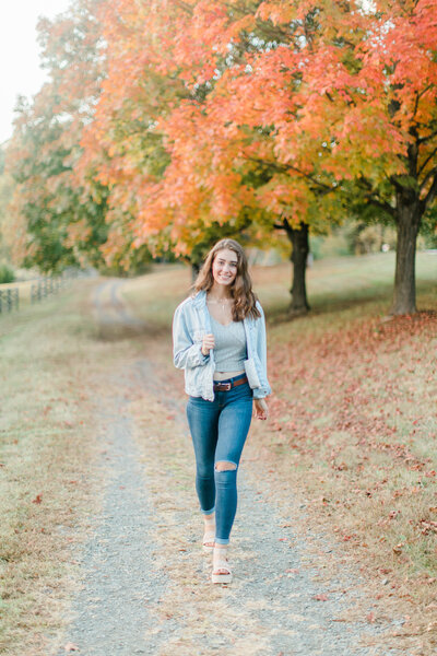 Fall_Meadowlark_Gardens_Virginia_DC_Senior_Portrait_Session_Photographer_Angelika_Johns_Photography-8989