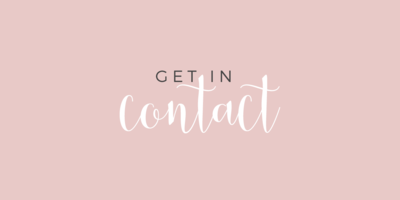 button_contact-South Bend-Michigan City-Indiana-wedding-photographer-1678
