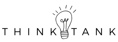 Think Tank logo copy