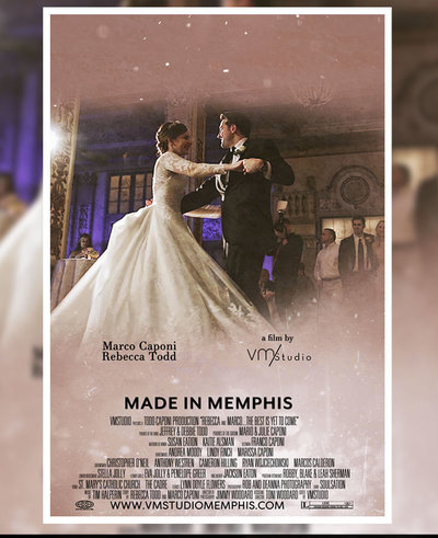 vms_wedding_cinema_b01