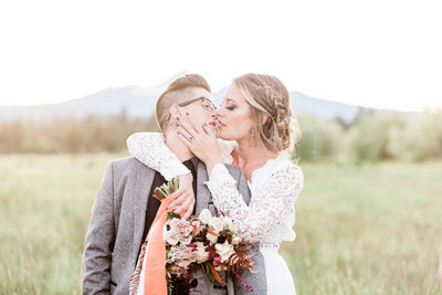 Tacoma-Wedding-Photographer-56