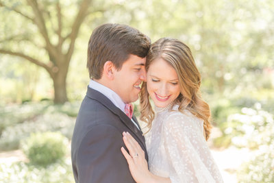 Baton-Rouge-Wedding-photographer-05838