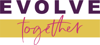 Evolve Together_Alt logo_clear BG_HR