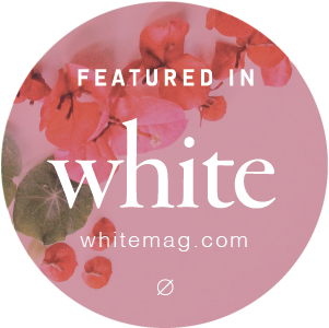 featured-in-white_circle_floral